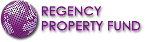 Regency Property Fund